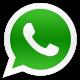 whatsapp onze inkoper